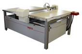 packaging, pattern cutter, box maker, paper cutter, die cutter