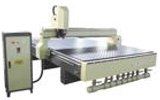 router shop, woodworking router, door router, router cutting, cabinet router, hobby cnc