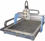 router shop,engraver,engraving machine